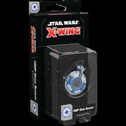 hmp droid gunship edizione inglese