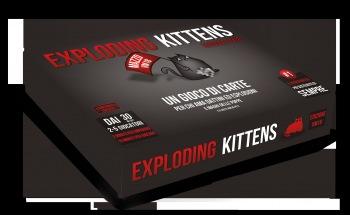 exploding kittens vm18